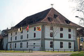 Kornhaus_Burgdorf