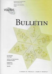 Bulltin_Titalblatt