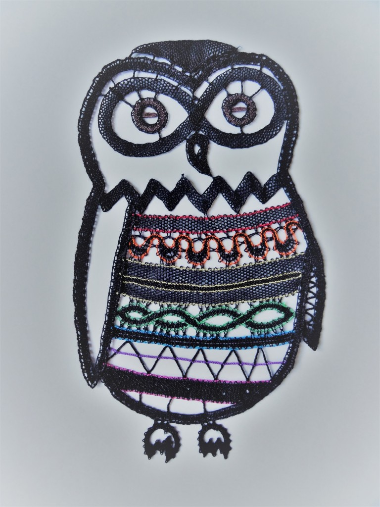 J10_Owl_by_night_Lemut.NJPG