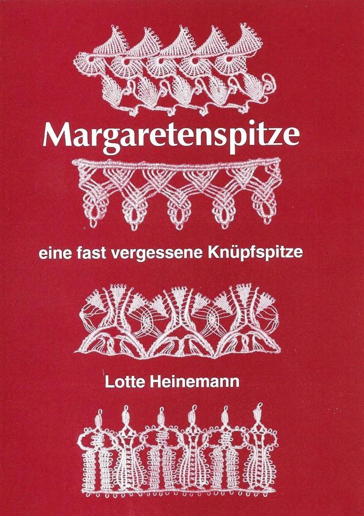 margaretenspitze-722x1024