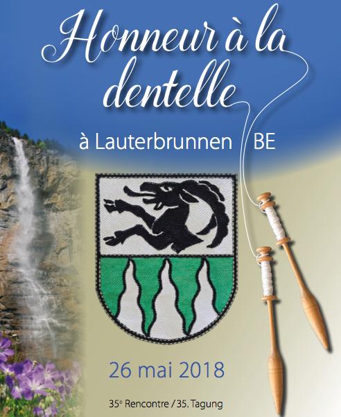 2018_Lauterbrunnen_F