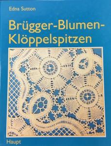 2018_Bibl_1_Brügger_Blumen_k