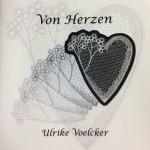 Voelker_vonHerzen_HI4223