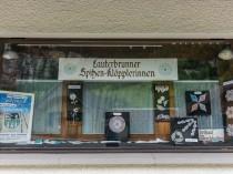 Rencontre Lauterbrunnen 2018