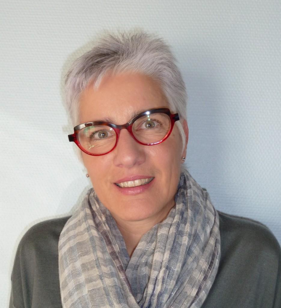Rita Thoma