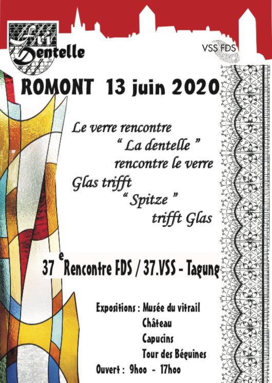 2020Flyer_Romont