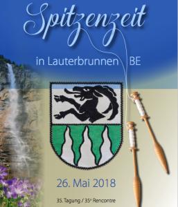 2018_Lauterbrunnen