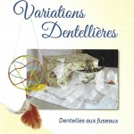 2018_Boutique_Variat.Dentellieres