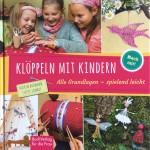 Klöppeln.mit.Kindern_HI4221