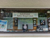 Tagung Lauterbrunnen 2018